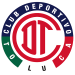 Toluca shield