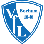 Bochum shield
