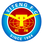 Zhejiang Yiteng shield