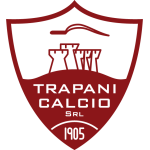 Trapani shield