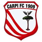 Carpi shield