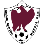 Murata shield