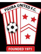 Fgura United shield