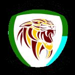 Jaguares de Córdoba shield