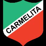 Carmelita shield