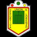 San Lorenzo shield