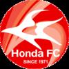 Honda shield