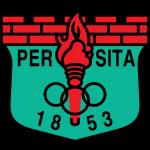 Persita shield