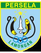 Persepar Kalteng Putra shield