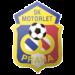 Motorlet Praha shield
