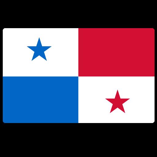 Panama W