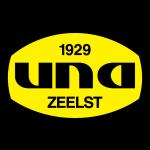 UNA shield