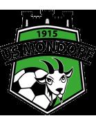 Mondorf-les-Bains shield
