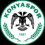 Konyaspor shield