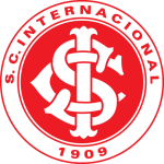 Internacional shield