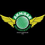 Akhisar Belediyespor shield