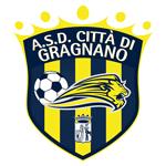 Gragnano shield
