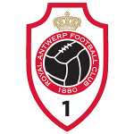 Antwerp shield