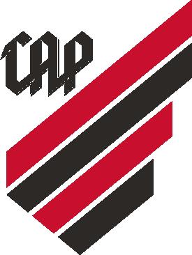 Atlético PR shield