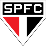 São Paulo shield