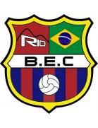 Barcelona RO shield