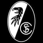 Freiburg II shield