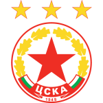 CSKA Sofia shield