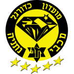 Maccabi Netanya shield