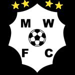 Wanderers shield