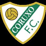 Coruxo shield