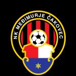 Medimurje Cakovec shield