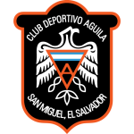 Águila shield