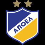 APOEL U19