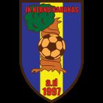 JK Kadakas shield