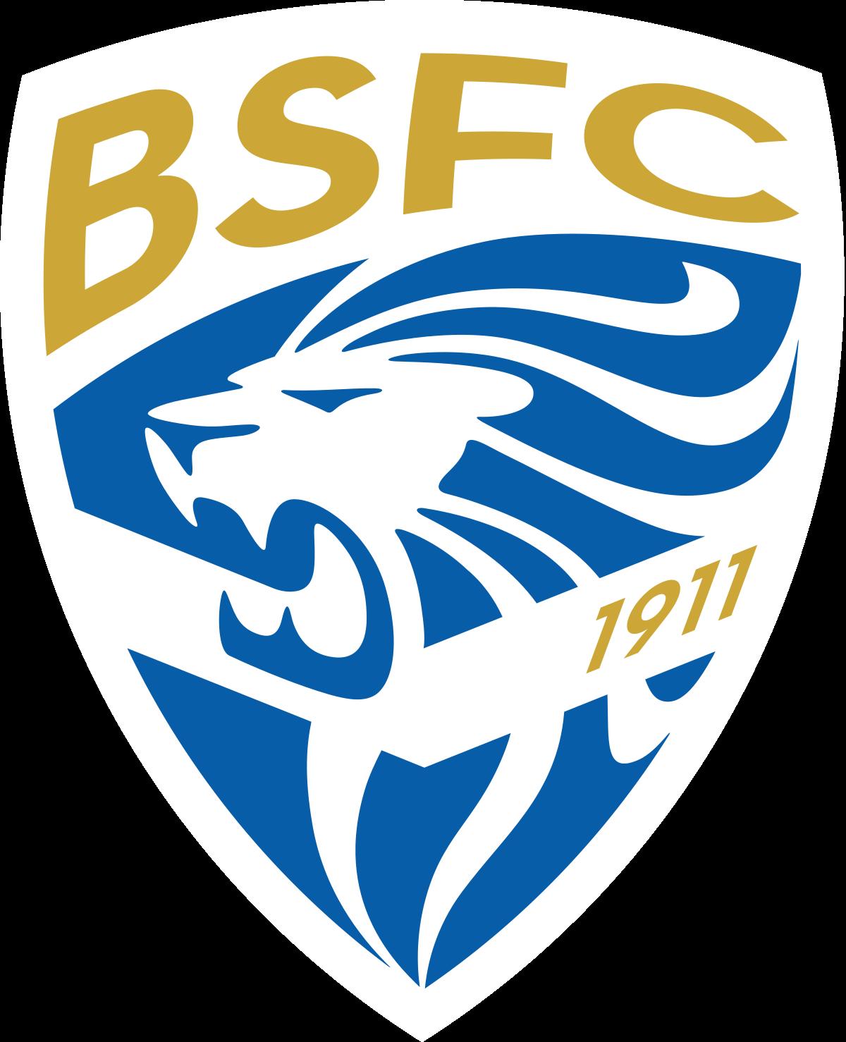 Brescia shield