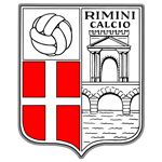 Rimini shield