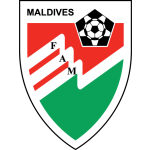Maldives U19 shield