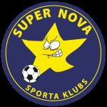 Super Nova shield