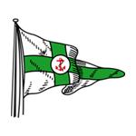 Grecia shield