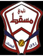 Muscat shield