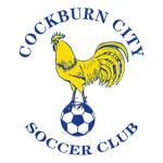 Cockburn City shield
