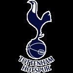 Tottenham Hotspur U19 shield