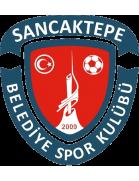 Sancaktepe Belediye shield