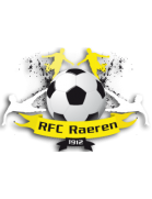 Raeren shield