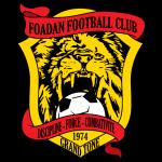 Foadan shield