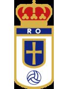 Real Ávila shield