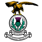 Inverness CT shield