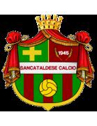 Sancataldese shield