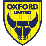 Oxford United shield