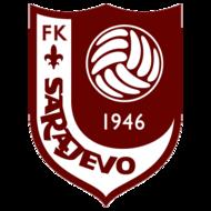 Sarajevo shield